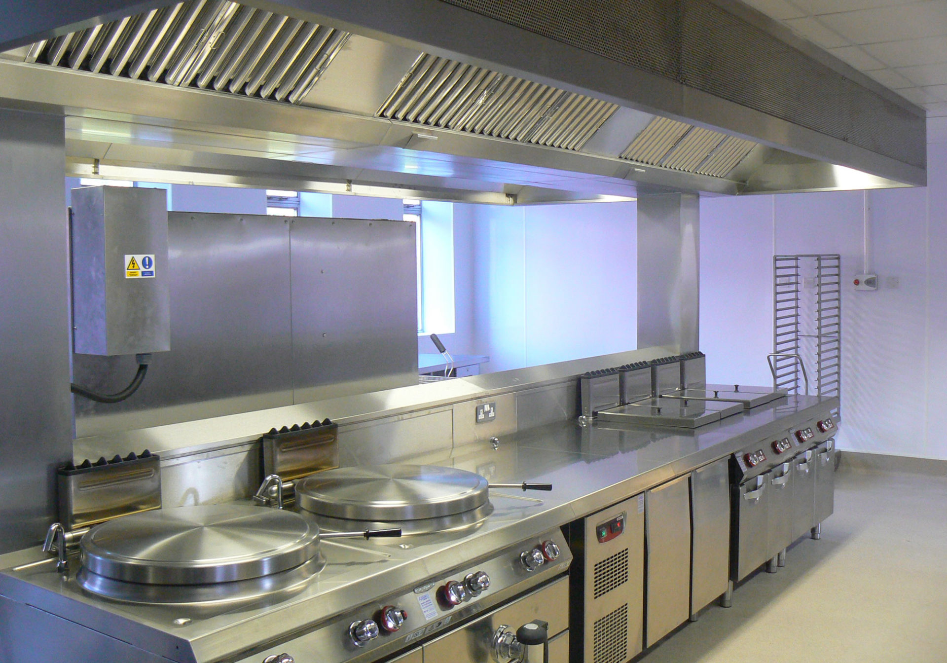 banner-home-kitchen-deep-clean