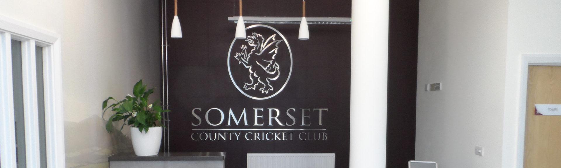 banner-somerset-ccc