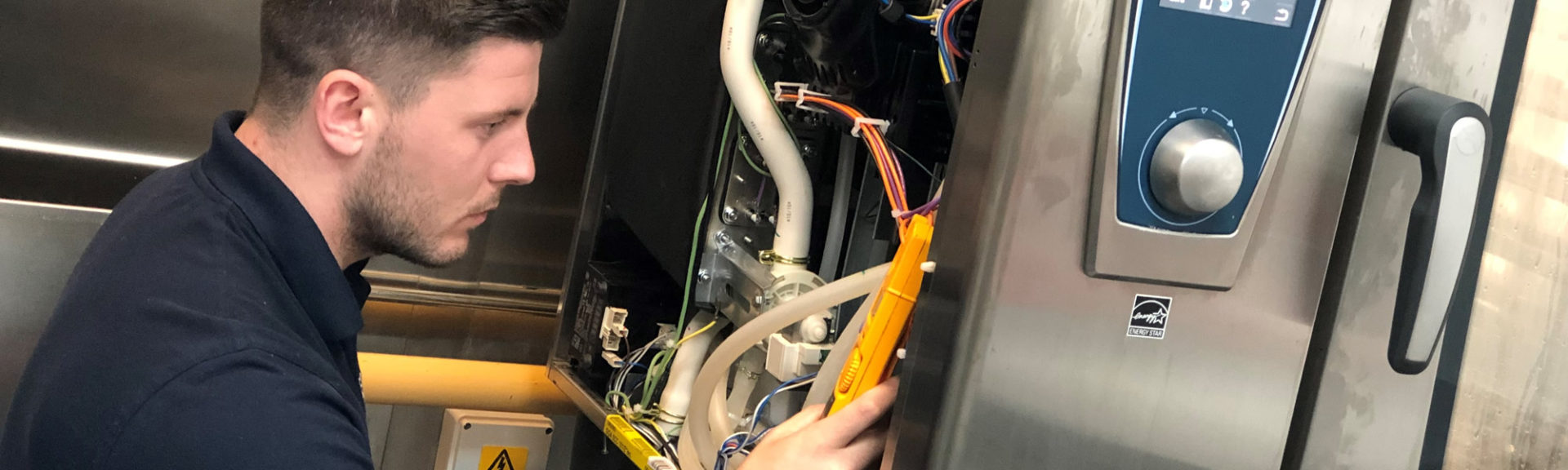 banner-Repair-&-Maintenance