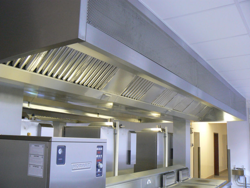 block-kitchen-ventilation