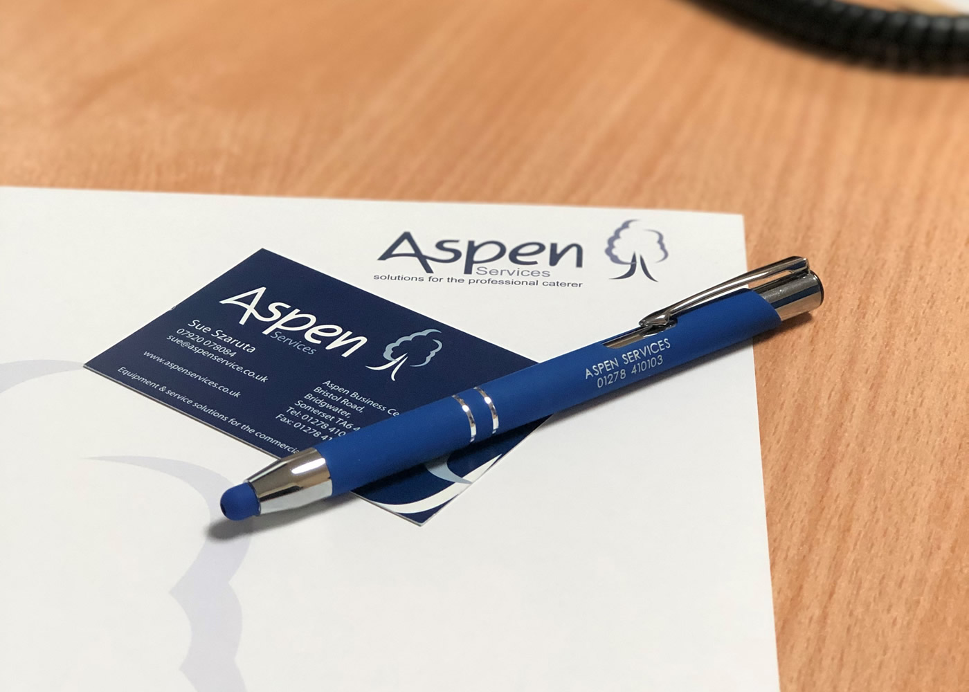 blog-post-aspen