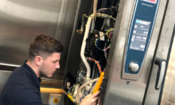 Catering Equipment Repair & Maintenance Services