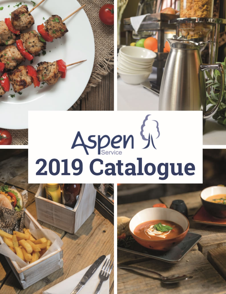 aspen-2019-catalogue