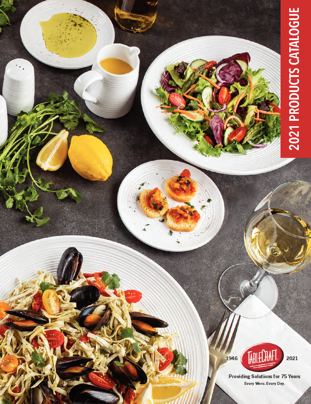 TableCraft_Foodservice_EU_GBP