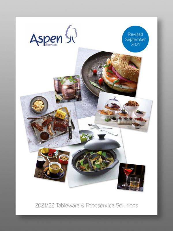 Aspen_Revised_Price_Cover